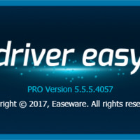 Driver Easy Professional 5.5.5.4057 Crack + Keygen Download