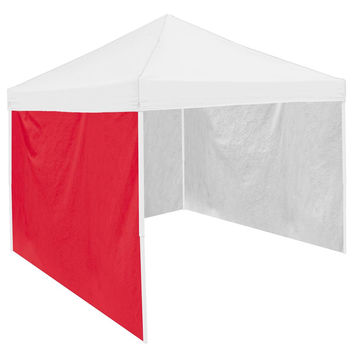 Side Panels  9' x 9' Tailgate Canopy Tent Side Wall Panel