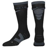 Nike Vapor Football Crew Sock - Men's at Foot Locker