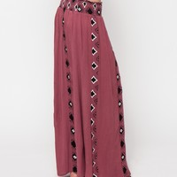O'Neill MAXINE SKIRT from Official US O'Neill Store