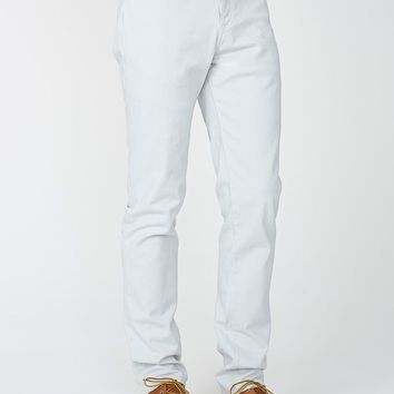 rsacs402 - Stretch Twill 5 Pocket Pant