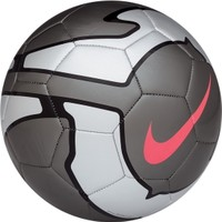 Nike React Soccer Ball | DICK'S Sporting Goods