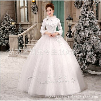 wedding dresses bride wedding dress wedding dress bridal dresses