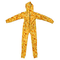Macaroni Youth Jumpsuit