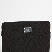 Women's MARC BY MARC JACOBS 'Dream' Laptop Sleeve (15 Inch)