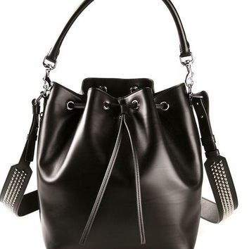 DCCKIN3 Saint Laurent 'Emmanuelle' bucket bag