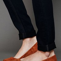 Free People Cava Flat