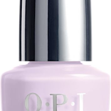 OPI Infinite Shine - Lavendurable 0.5 oz - #ISL44