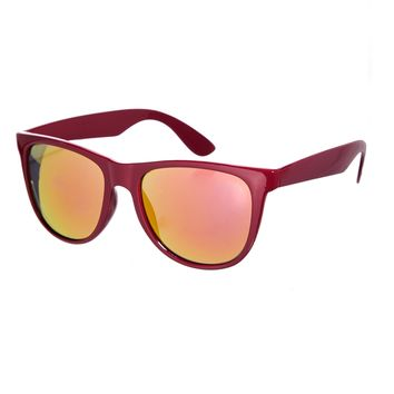 AJ Morgan D Frame Sunrise Sunglasses