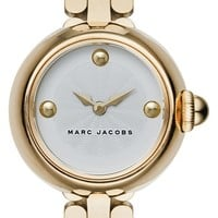 MARC BY MARC JACOBS 'Courtney' Bracelet Watch, 28mm | Nordstrom