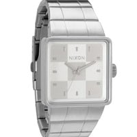 Nixon The Quatro Watch - Mens Watches