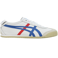 Onitsuka Tiger Mexico 66 Trainers - White