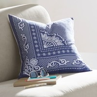 Kelly Slater Tapestry Pillow Cover