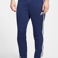 Men's adidas 'Condivo 14' Training Pants,