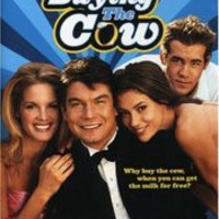 BUYING THE COW MOVIE