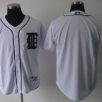 MLB Detroit Tigers Jerseys 014 [MLB DT Jerseys 14] - $22.00 : Where to buy cheapest sports jerseys with free shipping ?, wholesale cheap NFL,NBA,MLB,NCAA,CFL,NHL jerseys at cheapest price,stitched name,number
