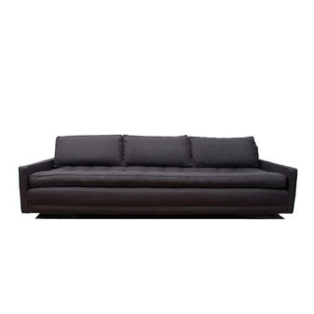 I liked this design on #Fab. Up Three Seater Charcoal