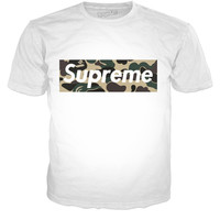 Supreme T-Shirt (RGE)