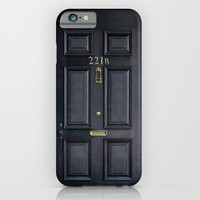 iPhone 6s Cases | Page 5 of 100