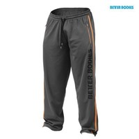 Better Bodies Classic Mesh Pant