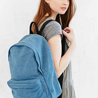 BDG Basic Canvas Backpack-