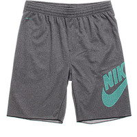 Nike SB Sunday Dri-Fit Shorts at PacSun.com