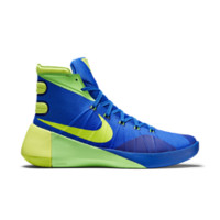 Nike Hyperdunk 2015 Men's Basketball Shoe