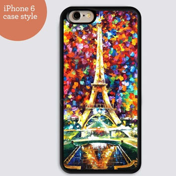 iphone 6 cover,Eiffel Tower watercolor iphone 6 plus,Feather IPhone 4,4s case,color IPhone 5s,vivid IPhone 5c,IPhone 5 case Waterproof 378