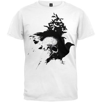 Black Label Society - Birds T-Shirt