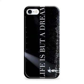 BEYONCE POPULAR QUOTES iPhone 6 | iPhone 6S case