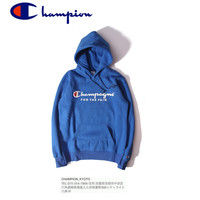 Hats Hoodies Couple Jacket [9070634371]