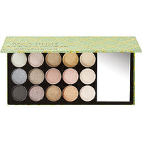 Neo Perle Eye Shadow Palette