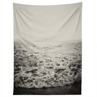 Leah Flores Infinity Tapestry