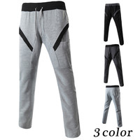 New Style Sweat Pants