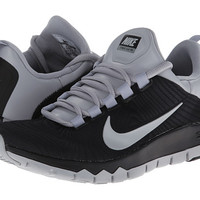 Nike Free Trainer 5.0 - Zappos.com Free Shipping BOTH Ways