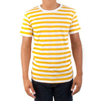 Kr3w - Overkill Yellow T-Shirt