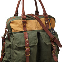 Laptop bag - Scotch & Soda