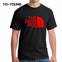 Star War Darth Vader T Shirts