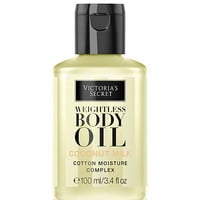 Mini Coconut Milk Weightless Body Oil - Victoria's Secret Body Care - Victoria's Secret