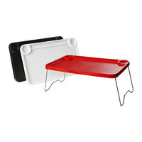 NORDBY Bed tray - IKEA