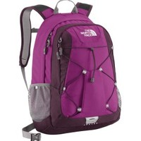 The North Face Women's Jester Backpack - Dick's Sporting Goods