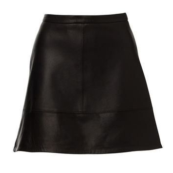 Kelly Skirt