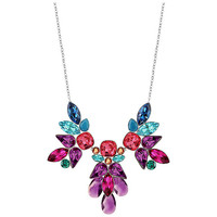 Cardinal Necklace - Jewelry - Swarovski Online Shop