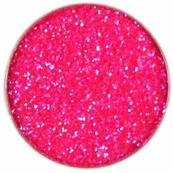Hot Pink Disco Dust