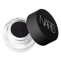 Women's NARS Eye Paint