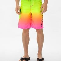 Hurley One & Only Gradient Boardshort