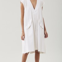 Rachel Comey - New Gambit Dress - Clothing - Shop