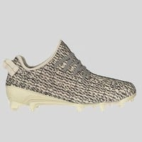 AUGUAU adidas Yeezy 350 Cleat