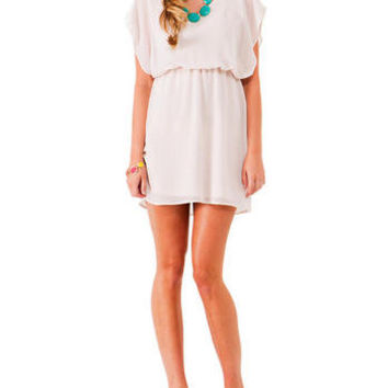Miami Dress