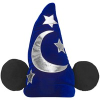 Mickey Mouse - Wizards Kids Hat